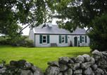Location vacances Liscannor - Murphy s Cottage-4
