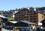 Location vacances Ugine - Résidence Breithorn-4