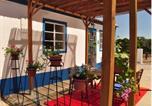 Location vacances Grândola - Monte das Fontainhas by be@home-3