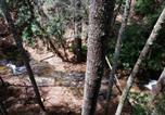 Villages vacances Flat Rock - Bear Den Mountain Resort-1