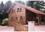 Location vacances Lusse - Sertelet-2