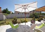 Location vacances Morières-lès-Avignon - Holiday home Morieres Les Avignon Gh-943-4