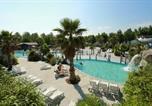 Location vacances Arbonne - Residence Izarpean-2