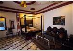 Hôtel Jodhpur - Vista Rooms at Moti Chowk-1