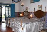 Location vacances Barcelos - Casa Do Monte-3