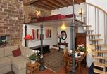 Location vacances Florence - Florence Rental-2