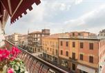 Location vacances Padova - Guest House Arcella-3