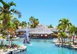 Villages vacances Todos Santos - Hotel Palmas De Cortez-1
