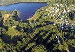 Camping Hamburg - Knaus Campingpark Oyten/Bremen-1