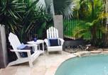 Location vacances Palm Beach - My Resort-4