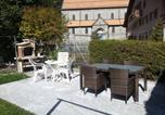 Location vacances Andermatt - Ferienwohnung Haus Ryter-4