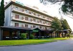 Hôtel Torgiano - Hotel Melody-1