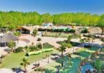 Location vacances Vendres - Carazur Domaine La Yole-3
