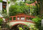 Location vacances Haikou - Yanzhen Homestay-1