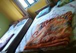 Location vacances Gangtok - Hotel Mondal Residency-3