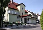 Location vacances Mindelheim - Kurpension Angelika-4