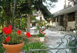 Hôtel Limone Piemonte - Hotel Tripoli La Margherita-1
