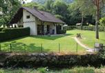 Location vacances Arbois - Gîte de la Doye-2