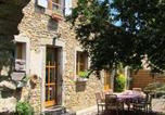 Location vacances Raissac-sur-Lampy - Domaine de la Bade-2