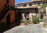 Location vacances Trevignano Romano - Casa Vacanze Le Scalette-3