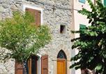 Location vacances Maserno - Ca' Baruffi a Lizzano in Belvedere-4