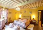 Location vacances Capannori - Buonvisi 105892-11076-3