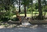 Location vacances Torgiano - Holiday Home Falerona-2