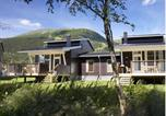 Location vacances Are - Holiday Club Åre Apartments-3
