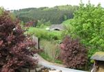 Location vacances Balesfeld - Flucke Ii-1