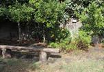 Location vacances Milo - Etna Casa Vacanza - Il Vecchio Palmento-3