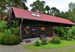 Location vacances Cottbus - Spreewald-2