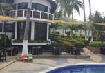Villages vacances San Salvador - Sunzal Hills-4