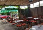 Location vacances Kastl - Frankenstube-Winkelhaid-3