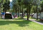 Camping Lazise - Camping Val Rendena-3