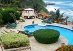 Location vacances Río San Juan - Villa Cabofino - Magical Estate Home-2