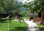 Location vacances Poiana Marului - Sura Pietrei Craiului-3