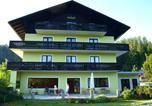 Location vacances Bad Mitterndorf - Hotel Igelheim-2