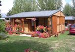 Location vacances Eyne - P.R.L. Le Vedrignans-4