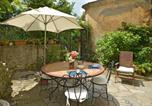 Location vacances Orco Feglino - Casa Rossana 230s-4