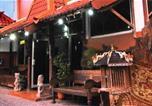 Hôtel Yogyakarta - Ananda Hotel-1