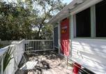 Location vacances Apalachicola - Jubilee Cottage-2