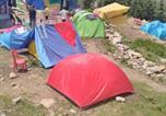 Camping Banjar - Shiva shanti camps-4