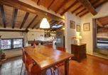 Location vacances Florence - Corno Flat-3