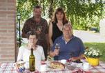Location vacances Cividale del Friuli - Casa Luis-2