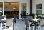 Hôtel Rheine - Landgasthaus-Hotel Wenninghoff-4
