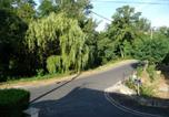 Location vacances Marsal - Villa ''L'échappée verte''-1
