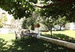 Hôtel Celal Bayar - Altı Oda-2