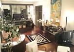 Location vacances Signa - Florence Luxury Apartment Fantone-1