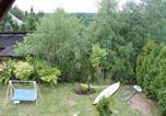 Location vacances Reda - Domek Aleksandra-4