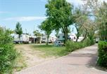 Camping  Acceptant les animaux Italie - Camping Oasi-4